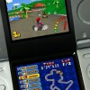 Meet, Connect, Play: The Best Multiplayer Games on the Nintendo DS